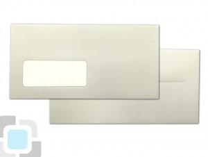 DLCHAR120HW-500
