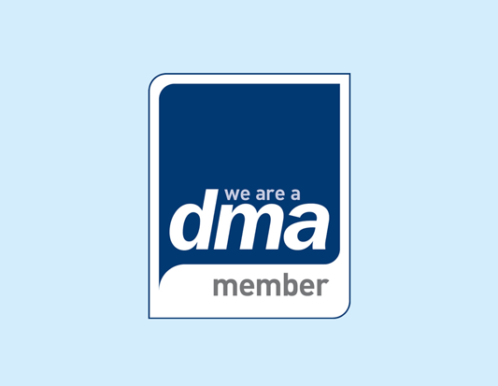 Bombouche becomes member of the DMA: