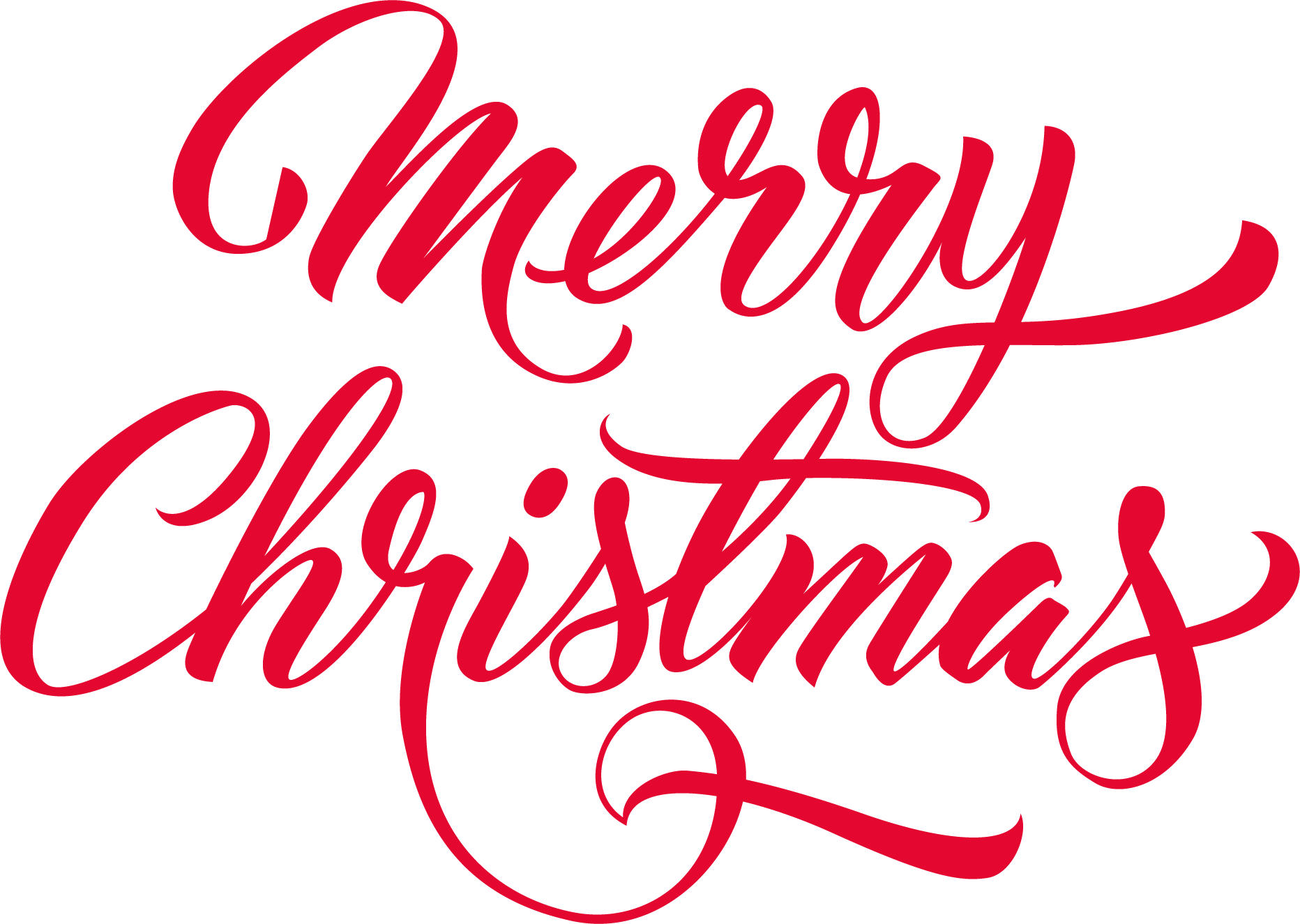 merry christmas direct printing and mailing from bombouche com